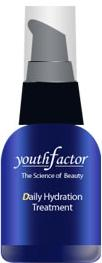 Youth Factor Hydration